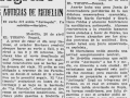 20abril1921_antioquia-telegrafo
