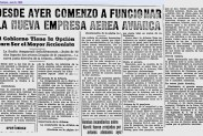1940-Jun8_comienzaAvianca